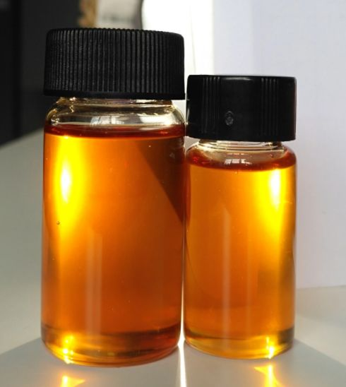 2 CBD oil manufacturers suppliers private label wholeslaers ETchem