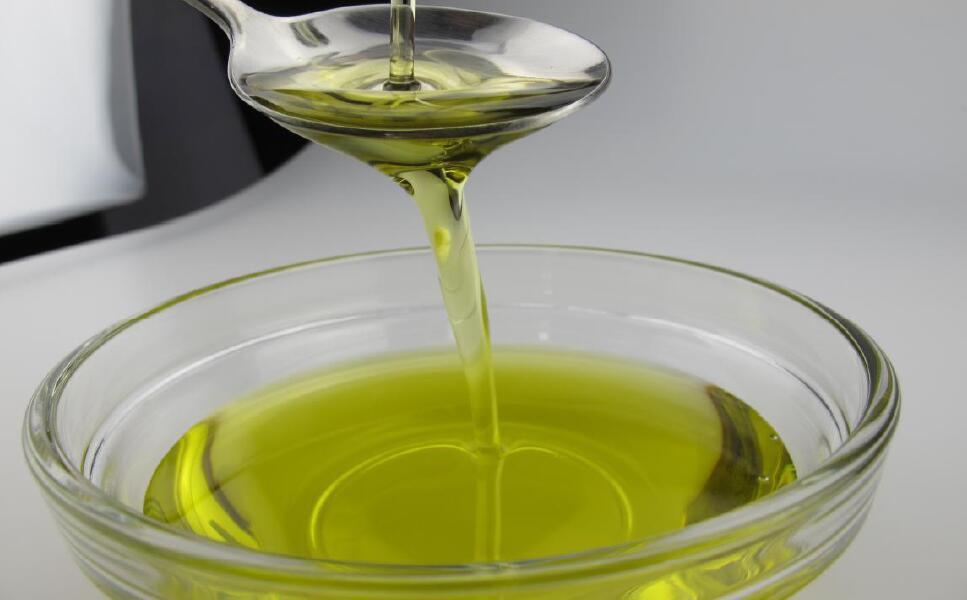 7 Hemp oil manufacturer supplier wholesaler Private label, for sale