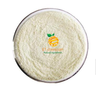 Sunflower kernels nutrition Supplier